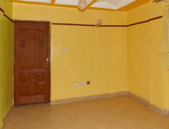 1bedroom6