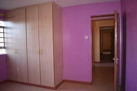rm2bedroom2