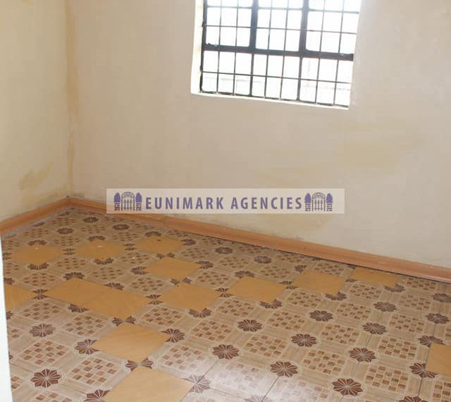 Two Bedroom Apartment for Rent in Kinoo (2)