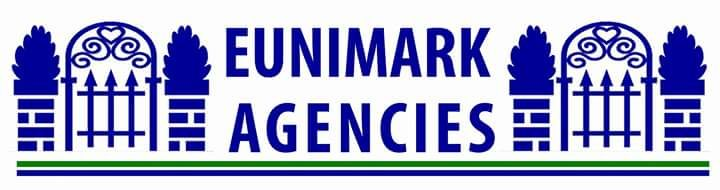 Eunimark Agencies
