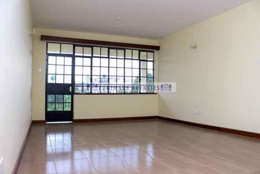 BridgeView Apartment (1)