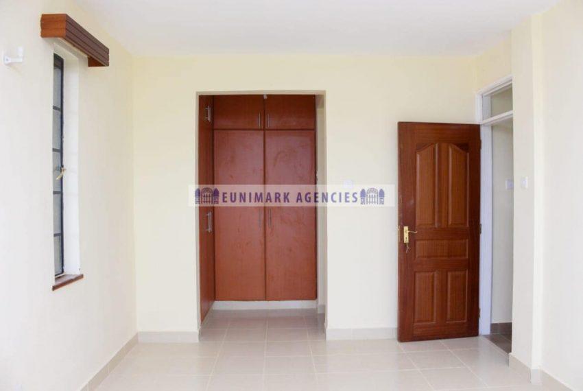 BridgeView Apartment (3)