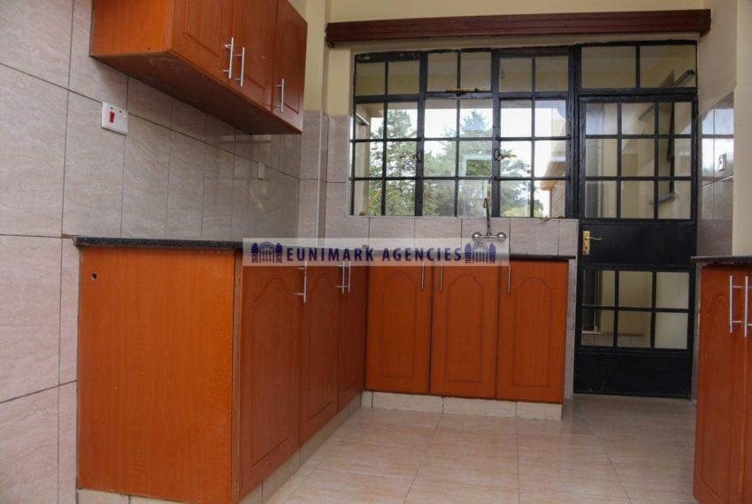 BridgeView Apartment (4)