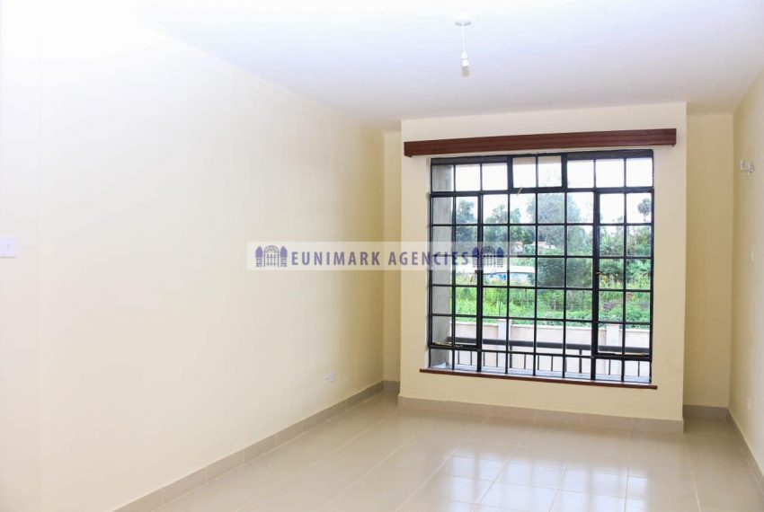 BridgeView Apartment (5)