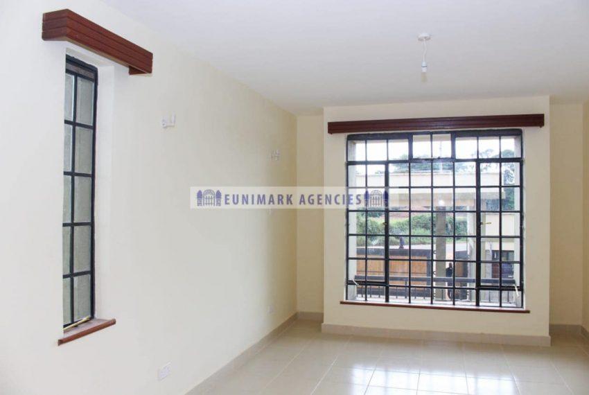 BridgeView Apartment (7)
