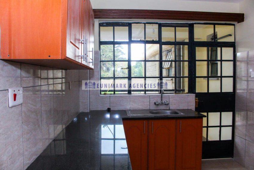 BridgeView Apartment (9)