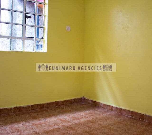 One Bedroom Apartment to Let (10)