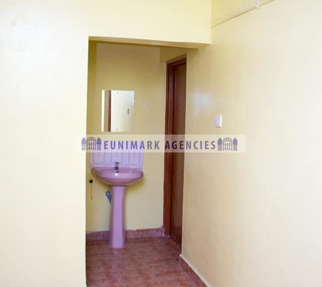 One Bedroom Apartment to Let (5)