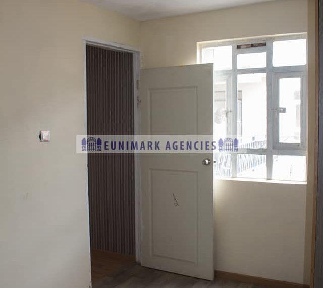 One, Two & Three Bedroom Apartment at Sigona (10)