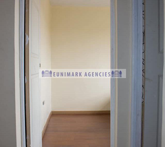 One, Two & Three Bedroom Apartment at Sigona (11)