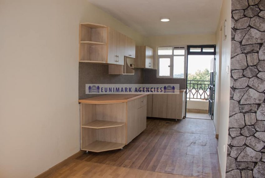 One, Two & Three Bedroom Apartment at Sigona (12)