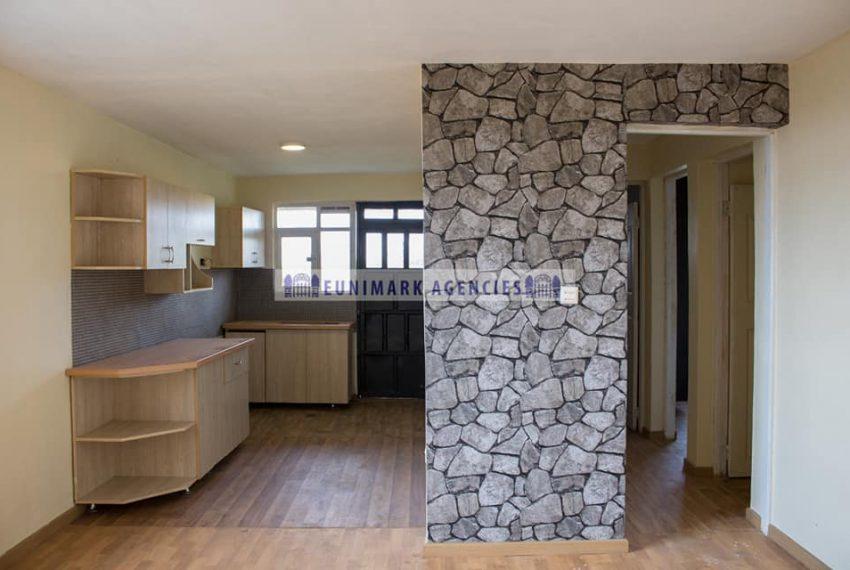 One, Two & Three Bedroom Apartment at Sigona (13)