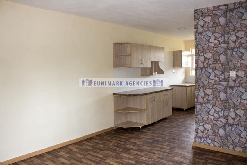 One, Two & Three Bedroom Apartment at Sigona (14)