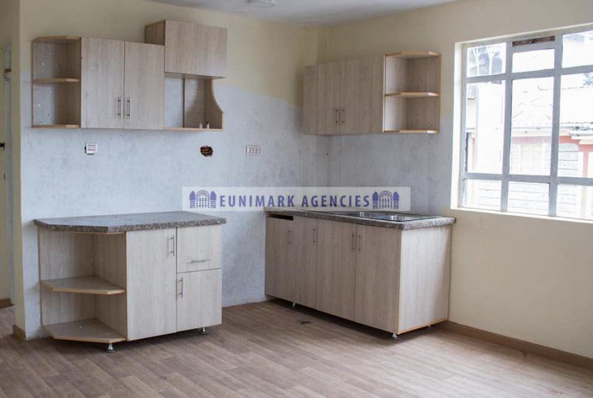 One, Two & Three Bedroom Apartment at Sigona (15)