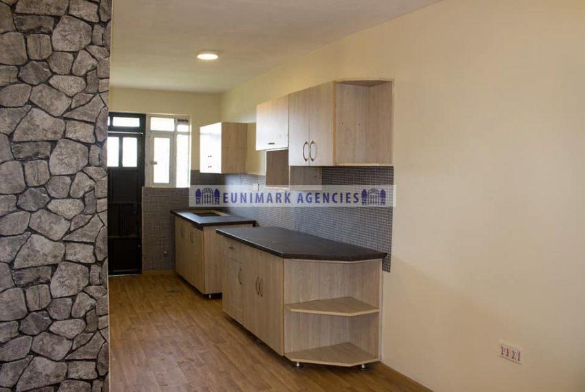 One, Two & Three Bedroom Apartment at Sigona (6)