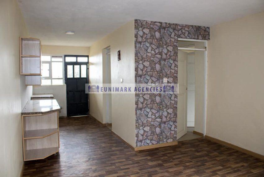 One, Two & Three Bedroom Apartment at Sigona (7)