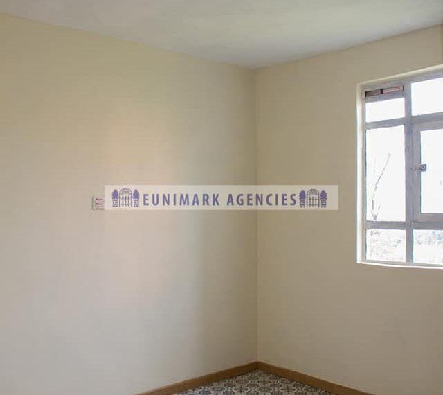 One, Two & Three Bedroom Apartment at Sigona (9)