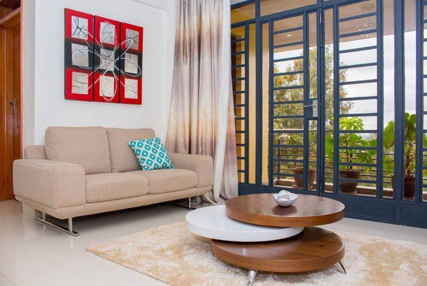Phase 2 Luxury Apartment (9)