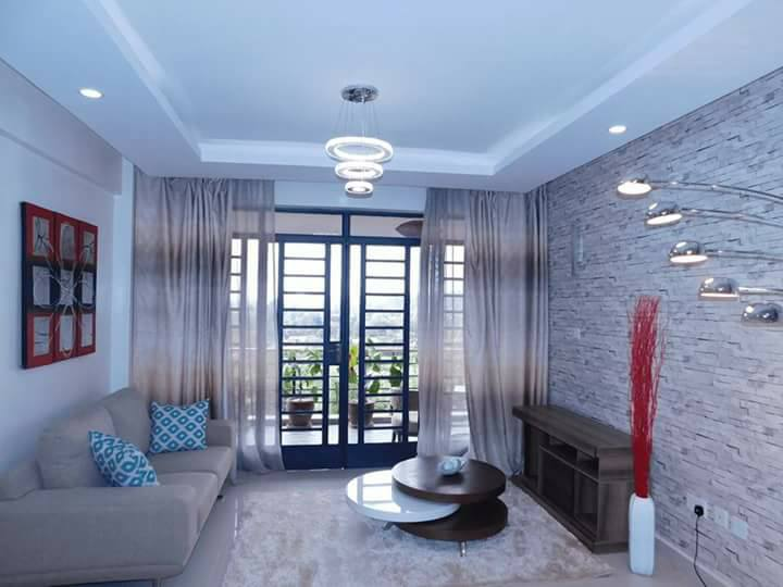 Phase One Luxury Apartment (3)