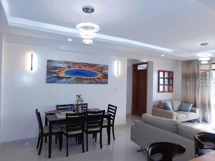 Phase One Luxury Apartment (7)