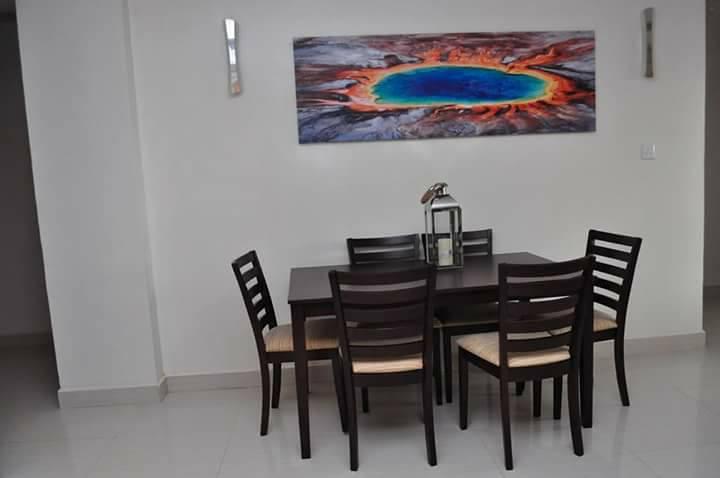 Phase One Luxury Apartment (8)