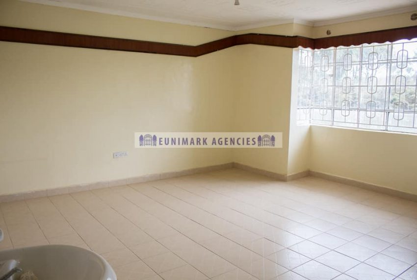 3 Bedroom Apartment in Rungiri (2)
