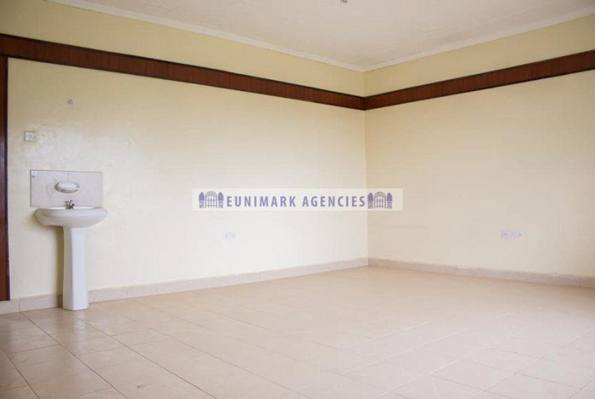 3 Bedroom Apartment in Rungiri (3)
