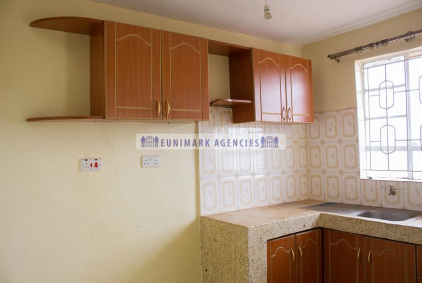 3 Bedroom Apartment in Rungiri (4)