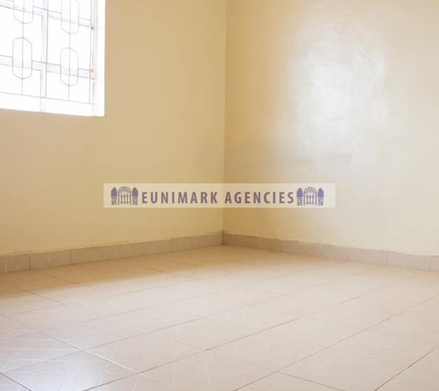 3 Bedroom Apartment in Rungiri (6)