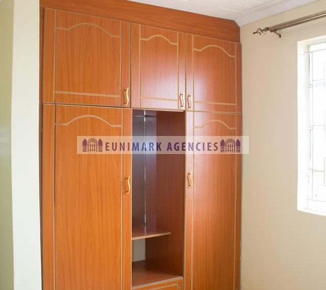 3 Bedroom Apartment in Rungiri (8)