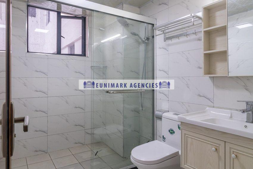 Eunimark Agencies Chelezo Apartments (10)