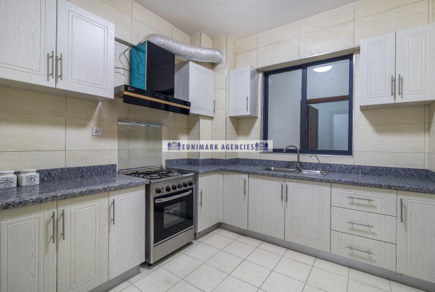 Eunimark Agencies Chelezo Apartments (11)