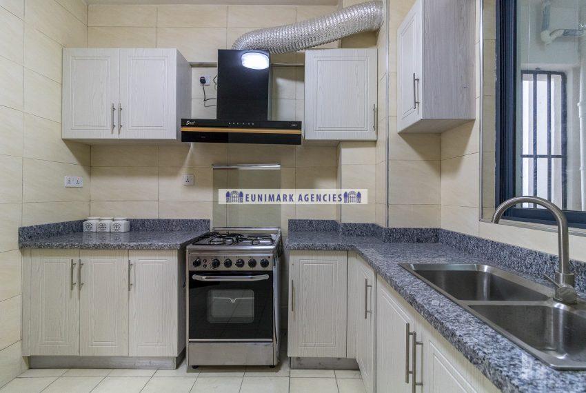 Eunimark Agencies Chelezo Apartments (12)