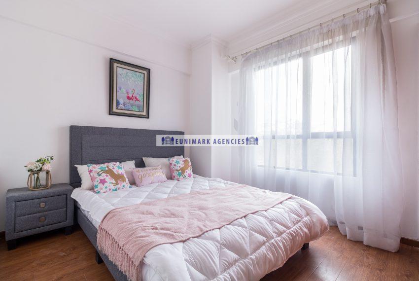 Eunimark Agencies Chelezo Apartments (13)