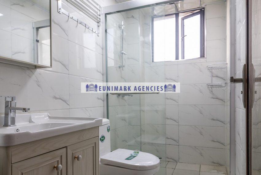 Eunimark Agencies Chelezo Apartments (15)