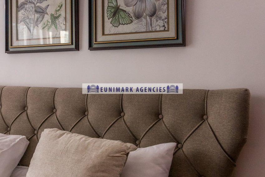 Eunimark Agencies Chelezo Apartments (16)