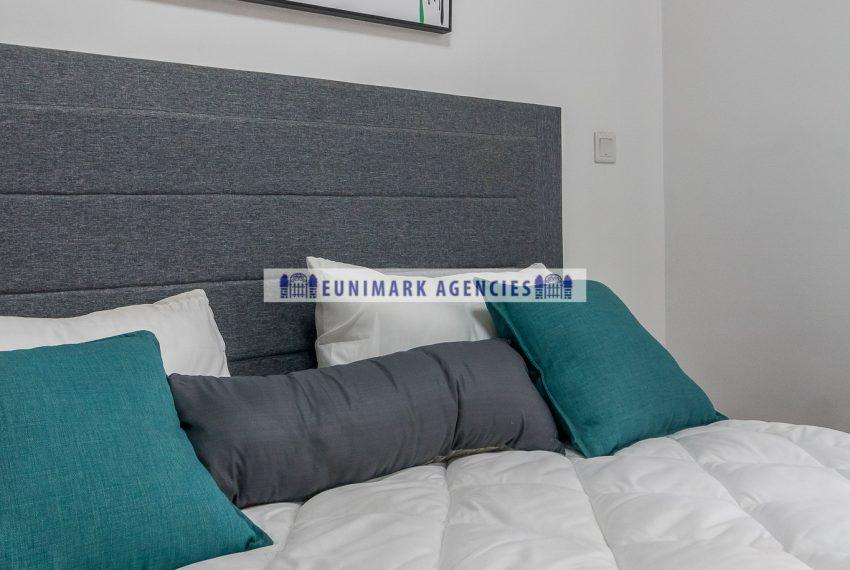 Eunimark Agencies Chelezo Apartments (17)