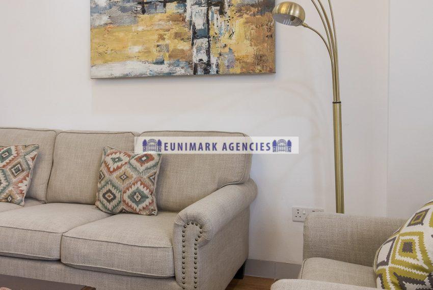 Eunimark Agencies Chelezo Apartments (18)