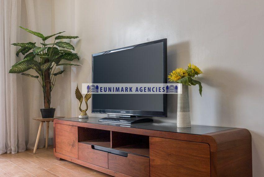 Eunimark Agencies Chelezo Apartments (19)