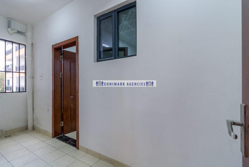 Eunimark Agencies Chelezo Apartments (21)