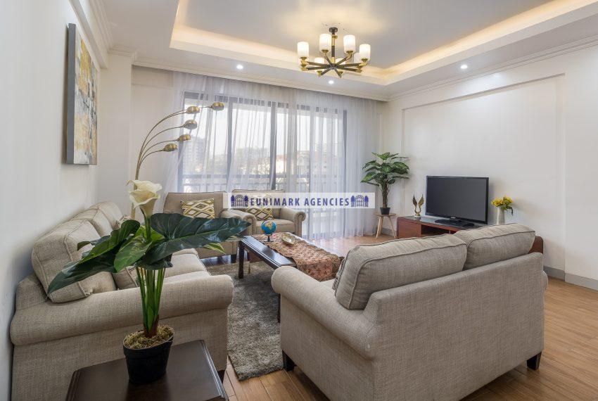 Eunimark Agencies Chelezo Apartments (3)