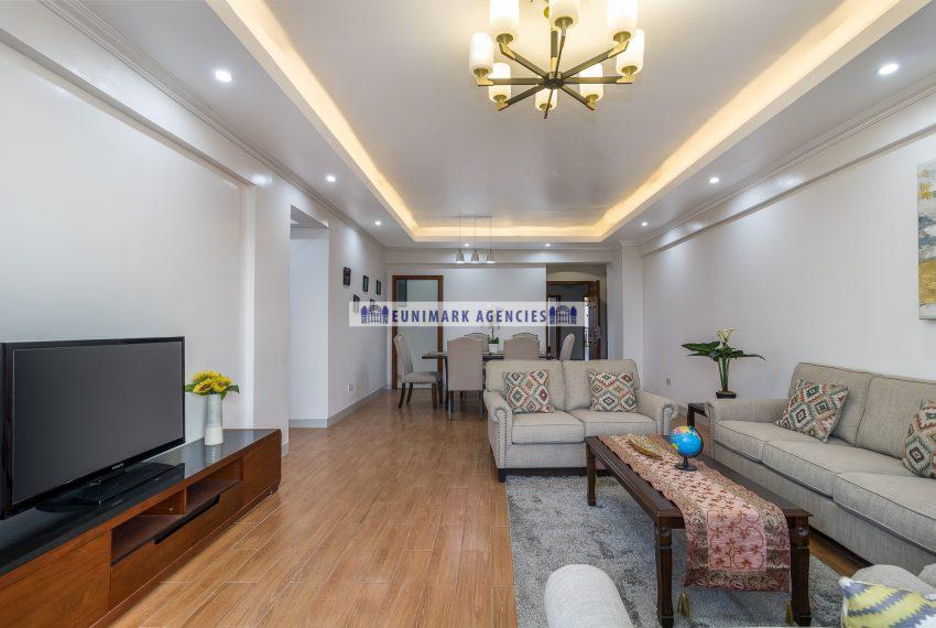 Eunimark Agencies Chelezo Apartments (4)