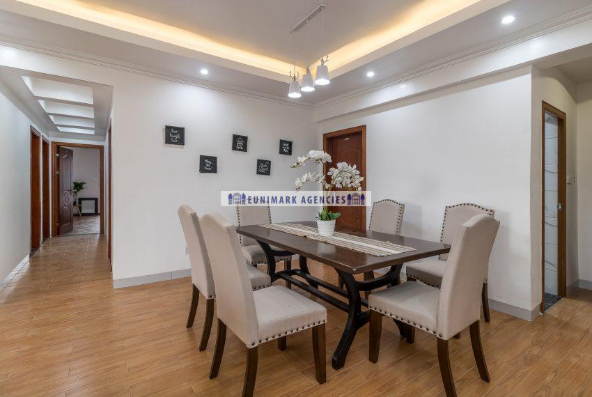 Eunimark Agencies Chelezo Apartments (5)