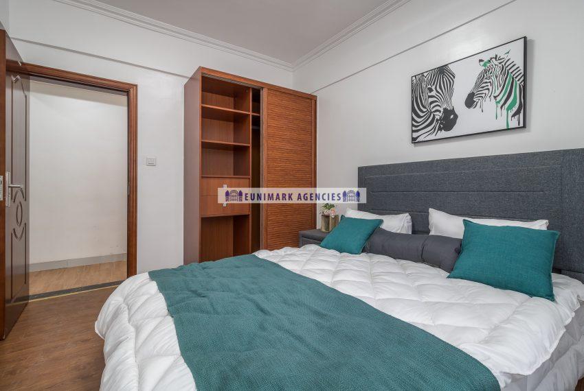 Eunimark Agencies Chelezo Apartments (7)