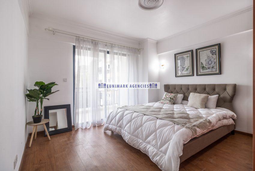 Eunimark Agencies Chelezo Apartments (8)