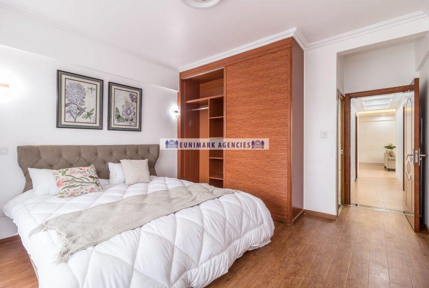 Eunimark Agencies Chelezo Apartments (9)