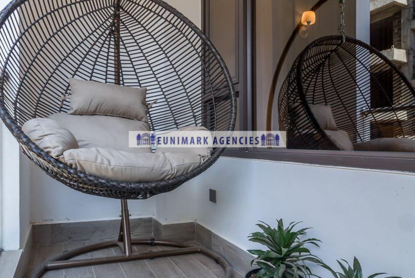 Eunimark Agencies Cozy Gardens__Web-Version (25)