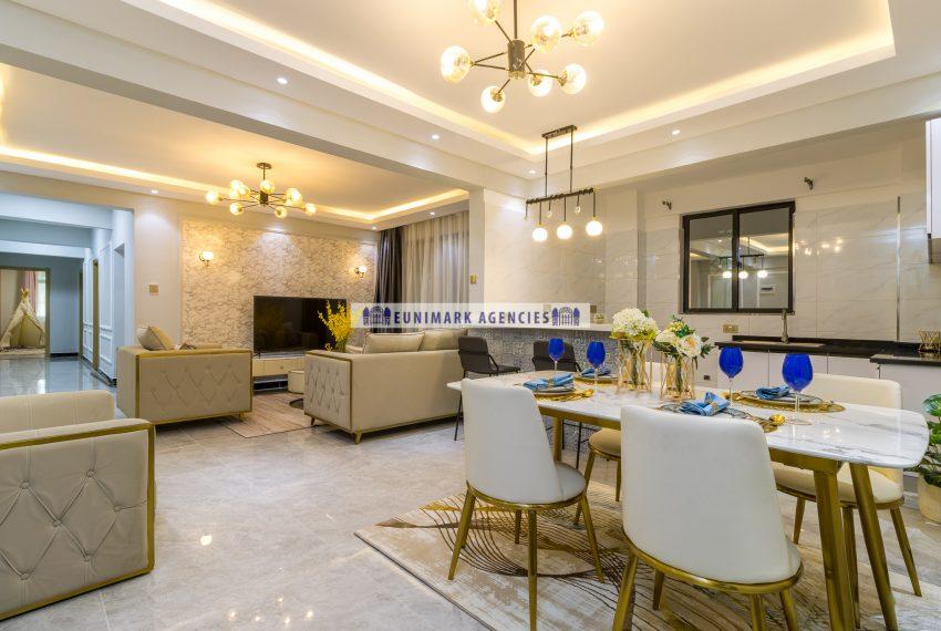 Eunimark Agencies Diamond Homes1