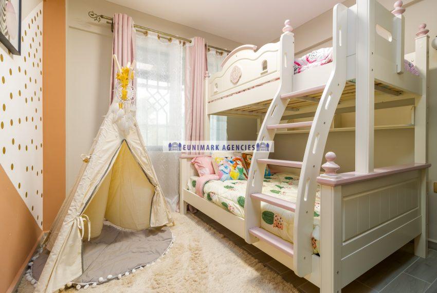 Eunimark Agencies Diamond Homes13