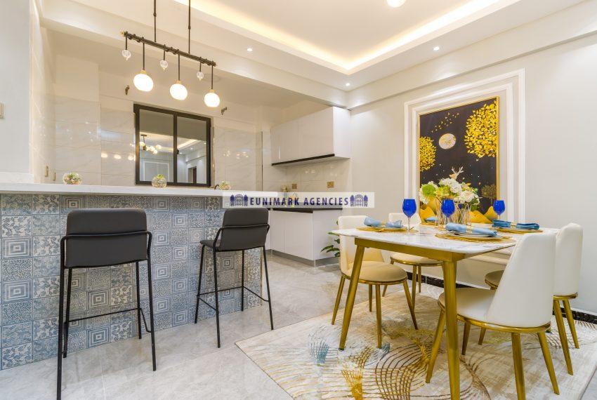 Eunimark Agencies Diamond Homes2